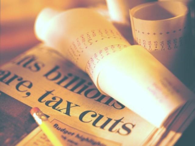 Налогообложение инвестиций
