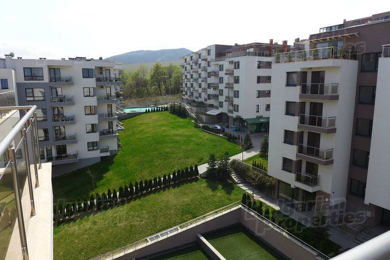 Покупка и продажа недвижимости для ВНЖ в Болгарии по лучшим ценам от ... 2dfe90cea59