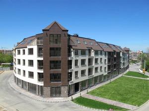 Русский интерес к болгарской городской недвижимости