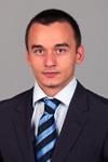 Светослав Николов