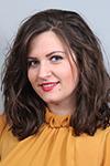 Сабрина Иванова