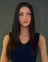 Силвия Костова
