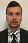 Никола Янев