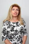Милена Моторина
