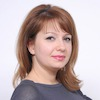 Беляна Петкова
