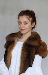 Натали Гевренова
