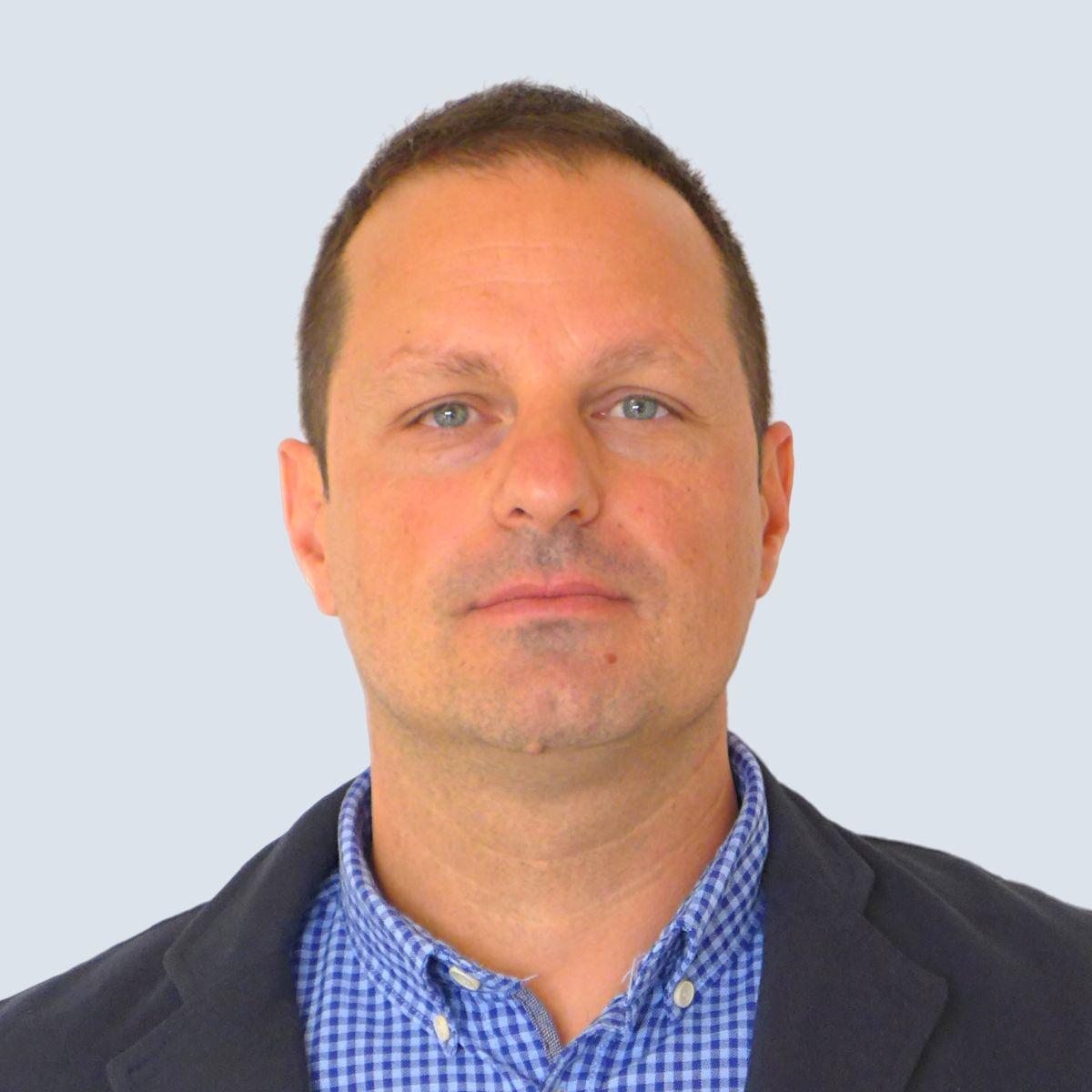 Цветан Кемеров