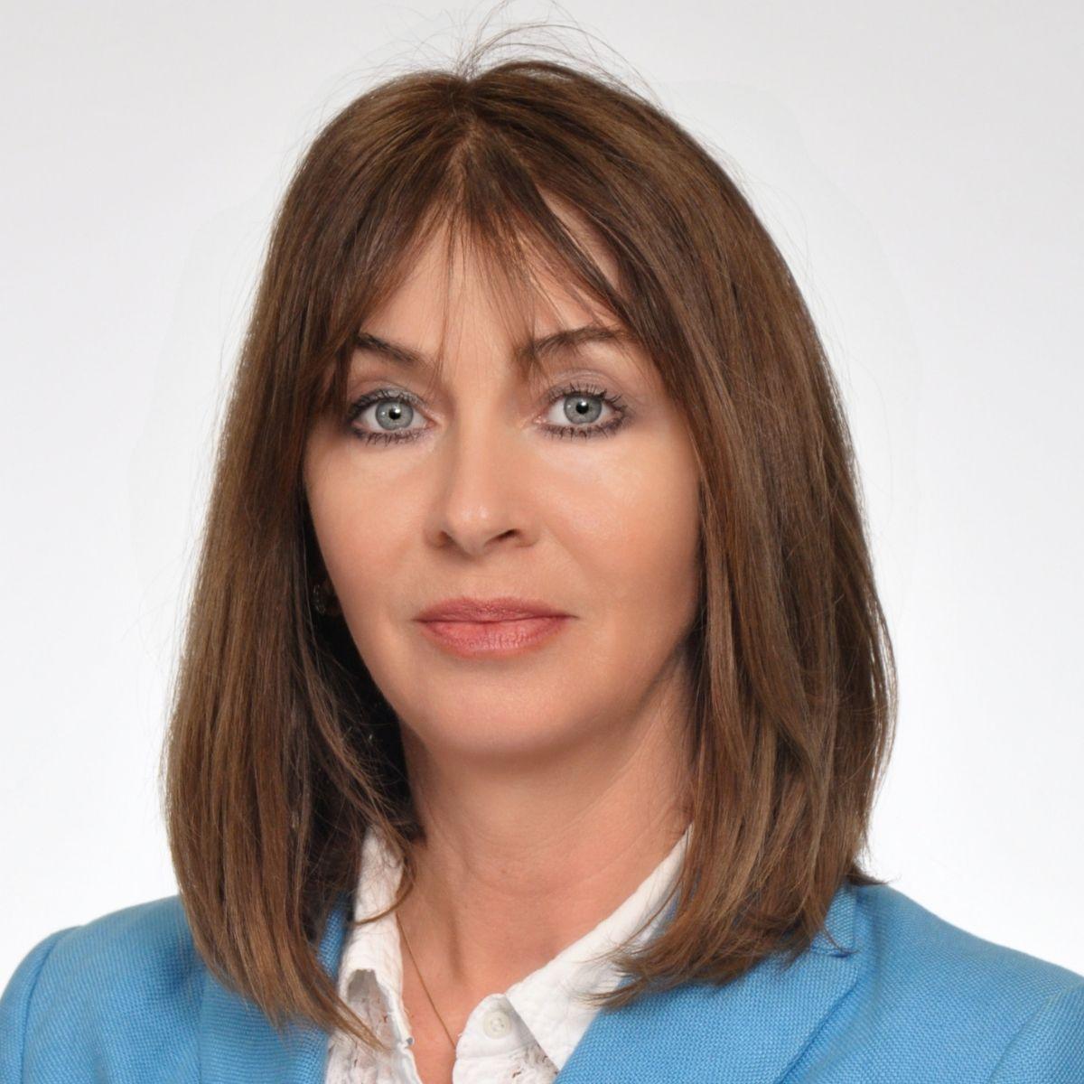 Юлияна Куртева