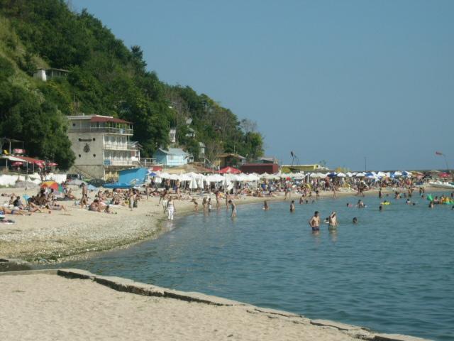 каварна болгария фото